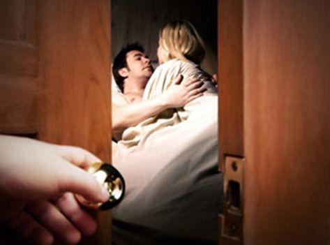 ¿Por qué hay más infidelidades en verano?