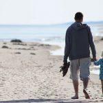 Modificación de medidas tras la sentencia de divorcio