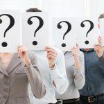 Investigación privada para elaborar informes pre-laborales