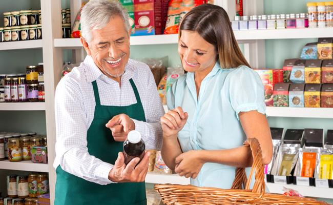 Mystery Shopping. Mejora tu negocio con un cliente misterioso