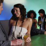 Las infidelidades en las cenas de navidad de las empresas