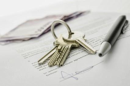 Fraudes en los alquileres de renta antigua