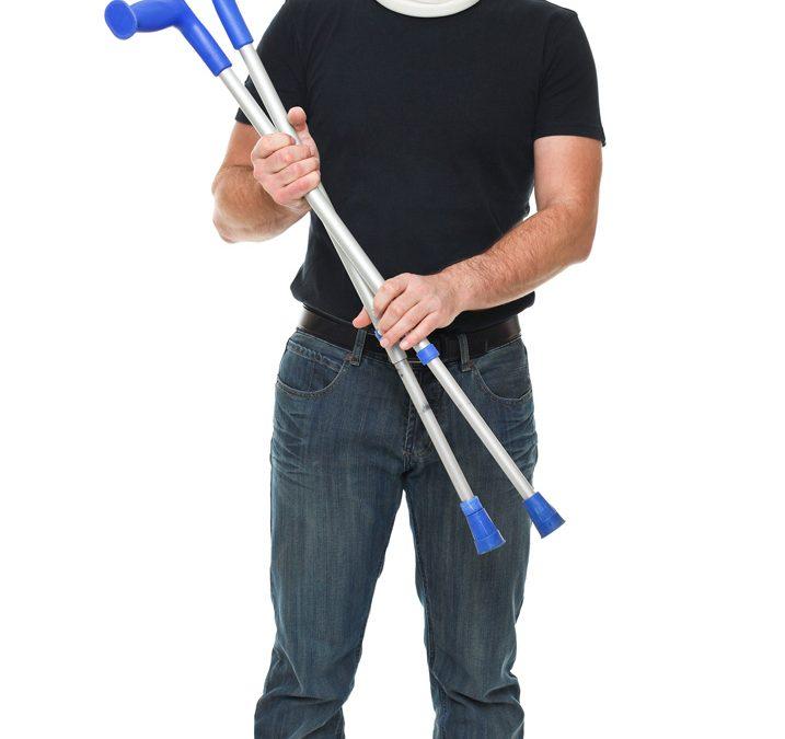 La solución para los empresarios sobre las bajas laborales fingidas