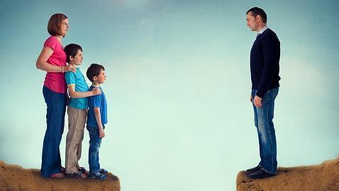 Investigaciones para determinar la custodia de un menor