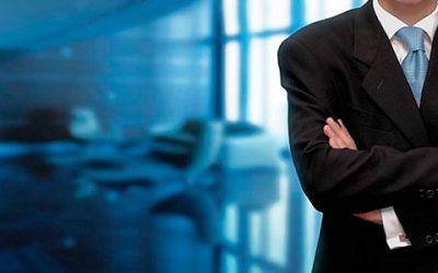 Infiltración de detectives en empresas (para obtener información, detectar robos)