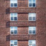 Ocupación ilegal de viviendas
