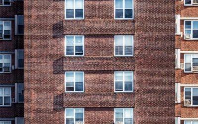 (Español) Ocupación ilegal de viviendas