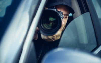 Siete consejos para contratar a un detective privado