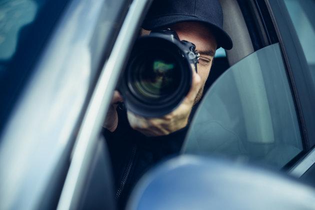 (Español) Siete consejos para contratar a un detective privado