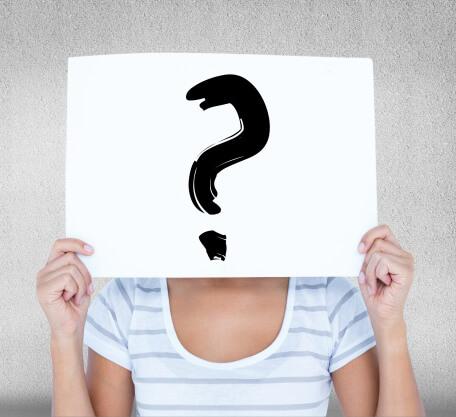 FAQ detectives