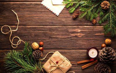 (Español) Navidad, y ahora, ¿qué hacemos los detectives privados?