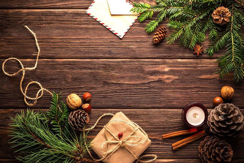 Navidad, y ahora, ¿qué hacemos los detectives privados?