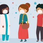 Coronavirus, ¿y ahora qué?