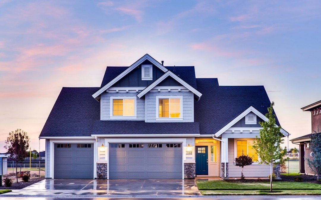 ¿Qué hago si mi expareja tiene concedido el uso de la vivienda familiar?