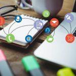 BUSCO UNA PERSONA: Detectives privados para la investigación por Internet