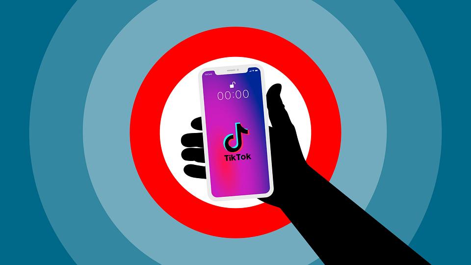 TikTok: cómo conocer quién se encuentra detrás de una cuenta