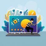 Cómo defenderse de ataques en la red e intentos de desprestigio